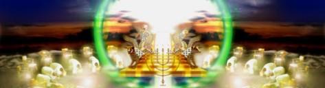 cropped-rev_throne