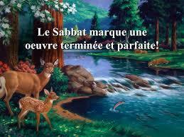 sabbat parfait