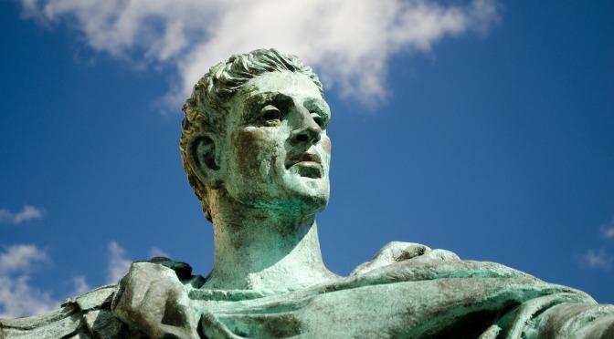 Constantin le grand: son implication dans deux grands changements dans le christianisme!