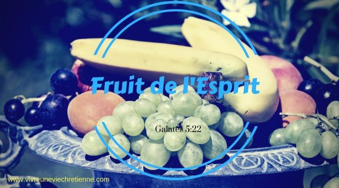 RECEVEZ LE SAINT-ESPRIT (PART 3)